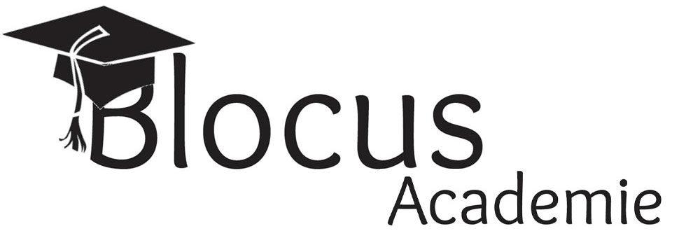 Blocus Academie
