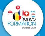 FrancoFormations JCI