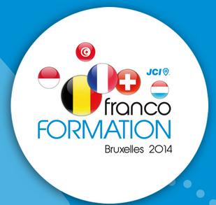 (Français) FrancoFormations JCI